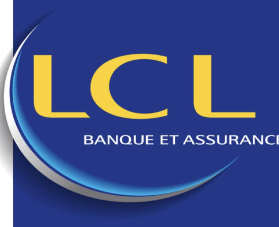 Partenariat LCL : la sélection de variable pour la modélisation du risque de crédit.