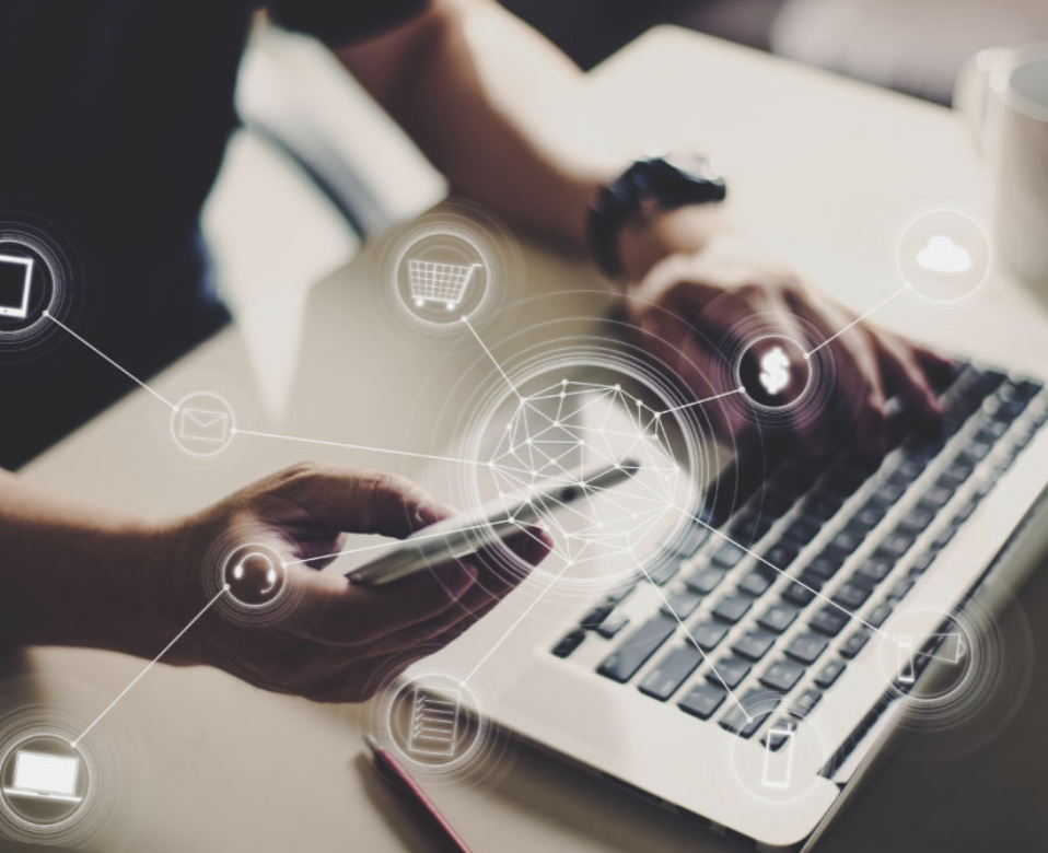 Crise Sanitaire ou l'accélération du Digital working