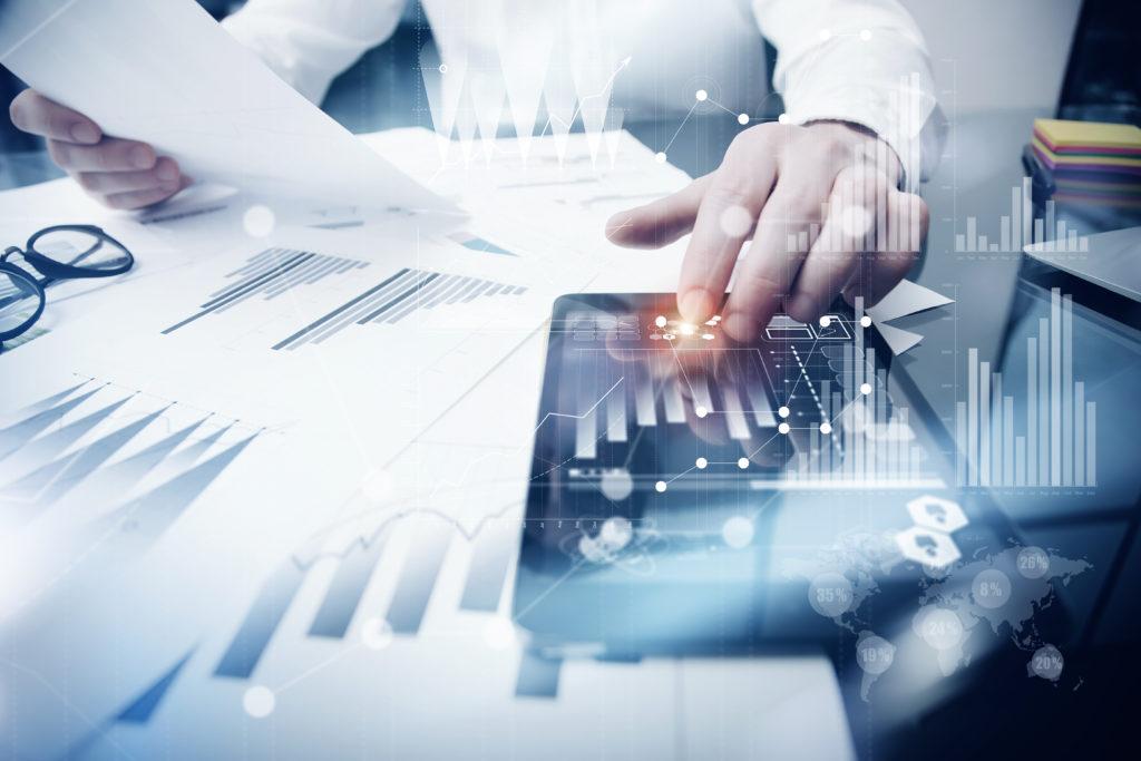 L'audit virtuel est-il la nouvelle norme ?