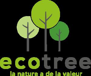 Partenariat avec ECOTREE