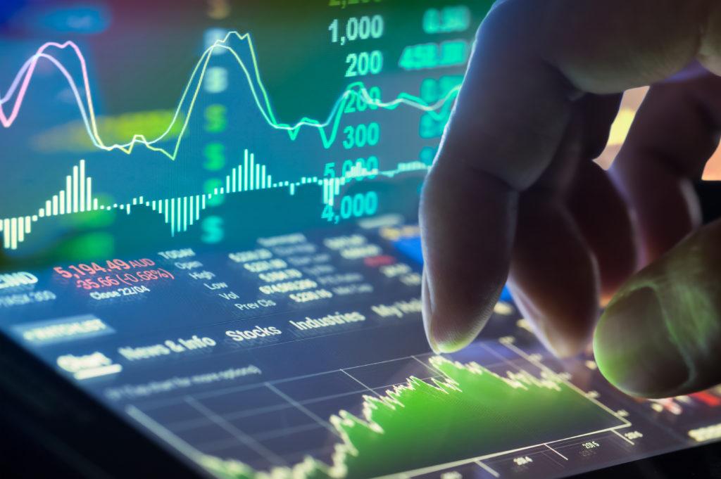 Marché Equity : Agitation passagère ou inquiétude réelle ?
